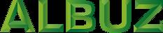 Albuz Logo